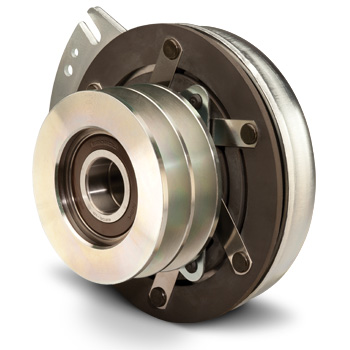 Modified CMS Clutch