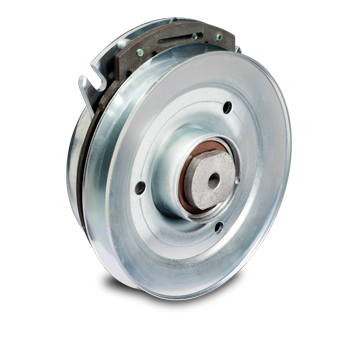 Warner Electric CMS Clutch Brake