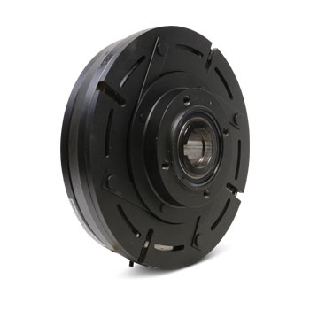 Warner SF 1250 Clutch