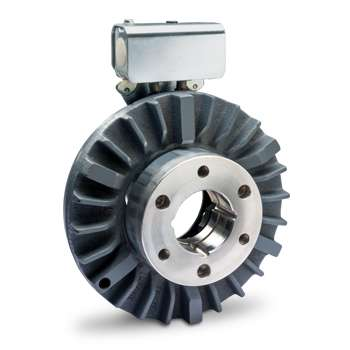 Warner Electric TB Series Tension Brake