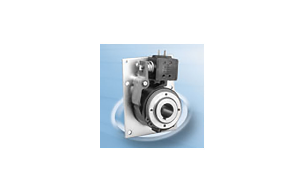 ACCE Series Indexing Clutch