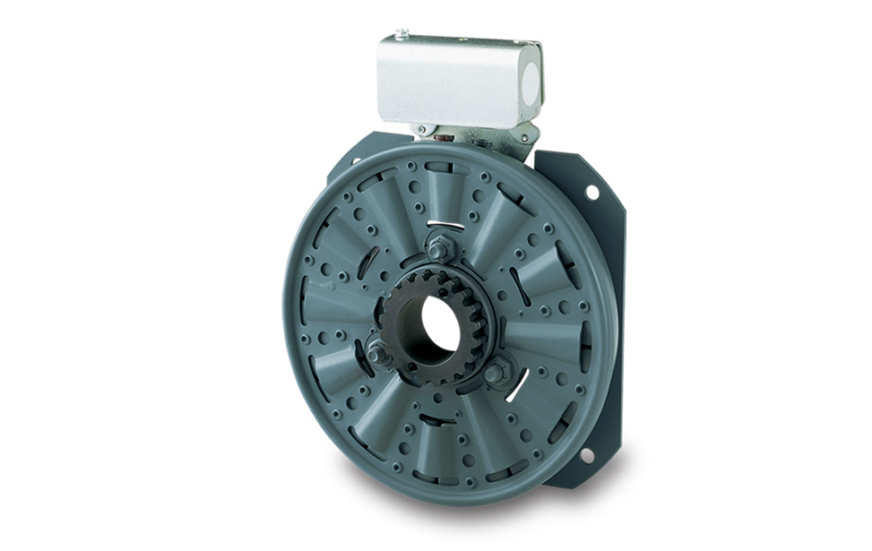 we-basic-design-clutches-brakes