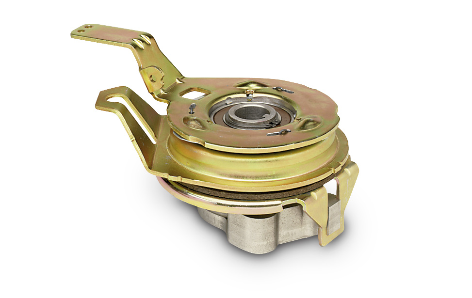 BBC II Clutch Brakes | Tractors and Mowers | Turf and Garden