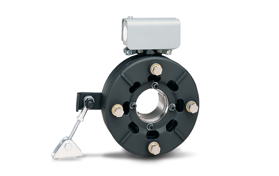 Warner Electric EB Series Brake