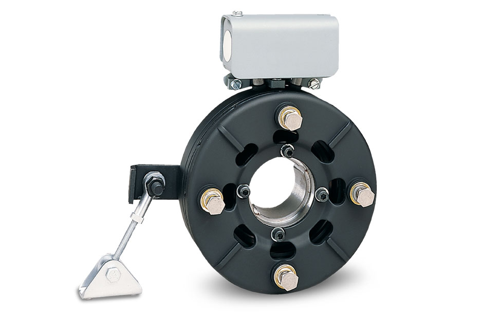 Warner FB Series Brakes