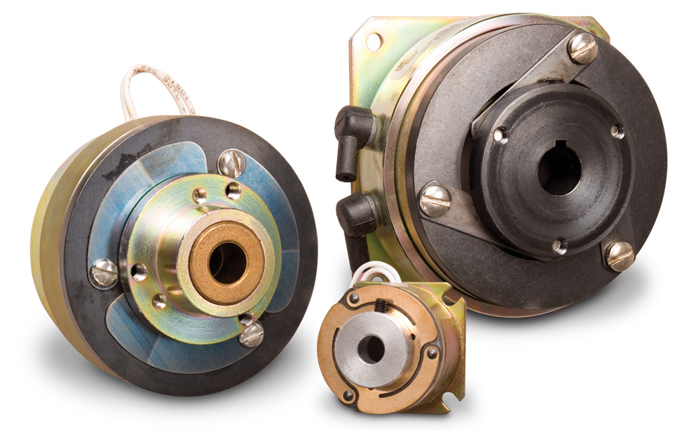 we-fractional-hp-clutches-brakes