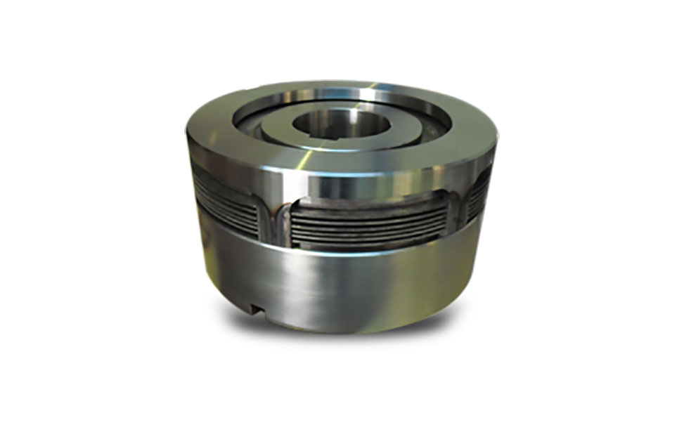 P140 Series Bearing Mount