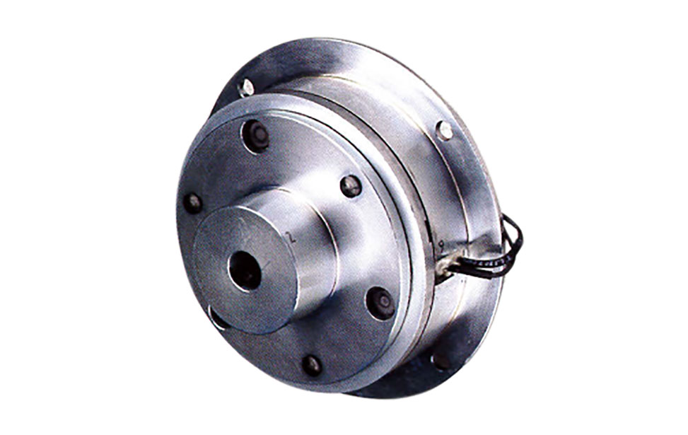 Electromagnetic Brake | Warner Electric