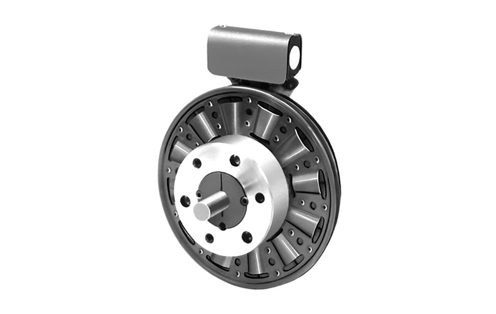 PCBC Series Clutch Brake