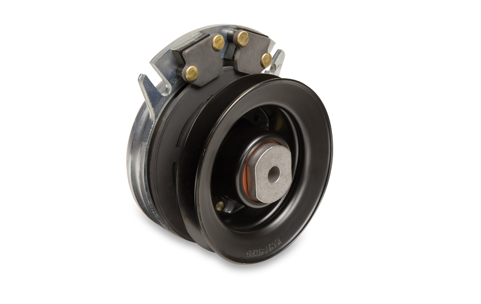 we-rms-clutch-brakes