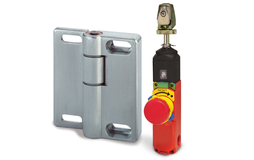we-sensors-safety-switches