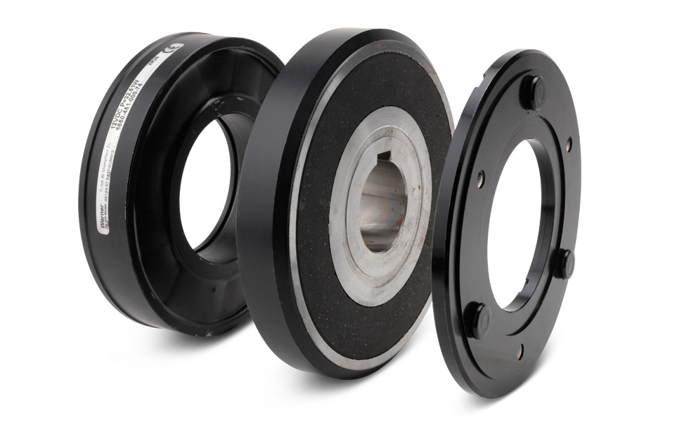 we-sfm-series-clutches