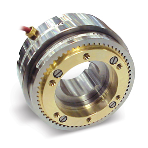 Warner Electric E320 VAR-04 Clutches