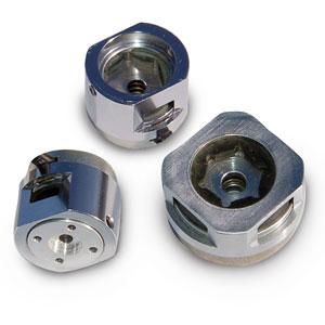 Warner Electric X Small Brake