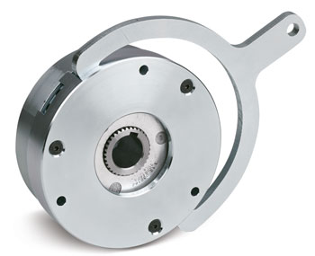 Warner Electric PK60 Brake